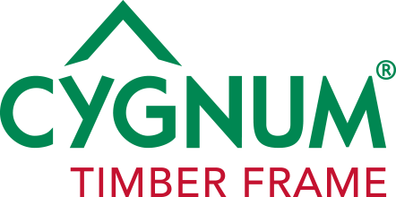 Cygnum Timber Frame —