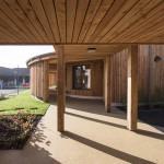 Burry Port Primary School