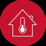 icon-termal