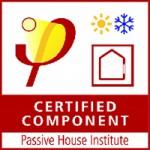 passive-component