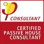 Certified Passive Consultant