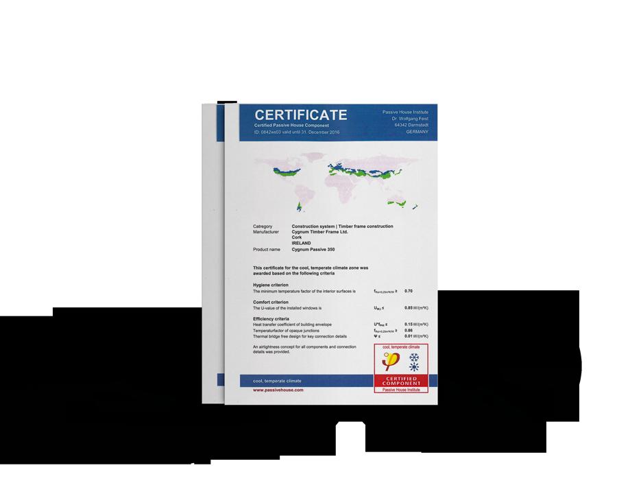 passive-house-certificate-exp-dec-2016
