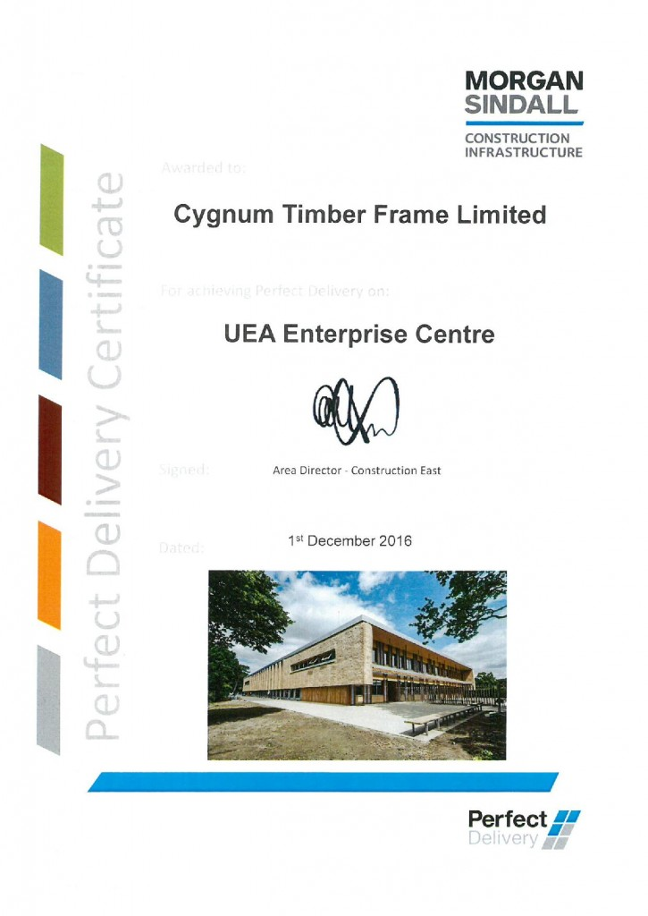 perfect-delivery-certificate-morgan-sindall-uea-002-page-001