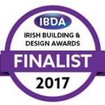 ibda finalist